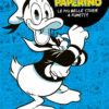 Panini Comics annuncia Io Paperino