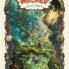 PANINI COMICS presenta MICKEY e l'oceano Perduto
