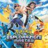 Pokémon Esplorazioni Master debutta nel 2021