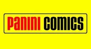 Panini Comics annuncia i Manga di Giugno