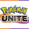 Pokémon UNITE: Nuovi dettagli svelati