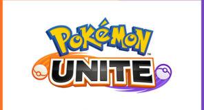 Pokèmon UNITE: Data di uscita annunciata