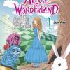 """DISNEY PLANET presenta """"ALICE IN WONDERLAND"""" - In occasione dei 70 anni dall'uscita del classico Disney"""