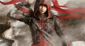 Panini Comics: Arrivano in italia Assassin's Creed The Ming Storm e Watch Dogs Legion Day Zero