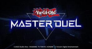 Yu-Gi-Oh! MASTER DUEL: oltre 10.000 carte sbloccabili!