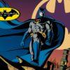 Batman Day 2021: Tutti i fumetti da non lasciarsi sfuggire