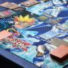 Yu-Gi-Oh! GIOCO DI CARTE COLLEZIONABILI a SPIEL '21