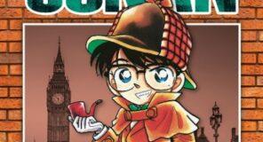 Il ritorno dei grandi classici del manga